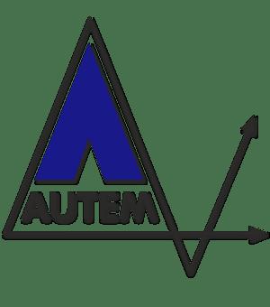 AUTEM Logo