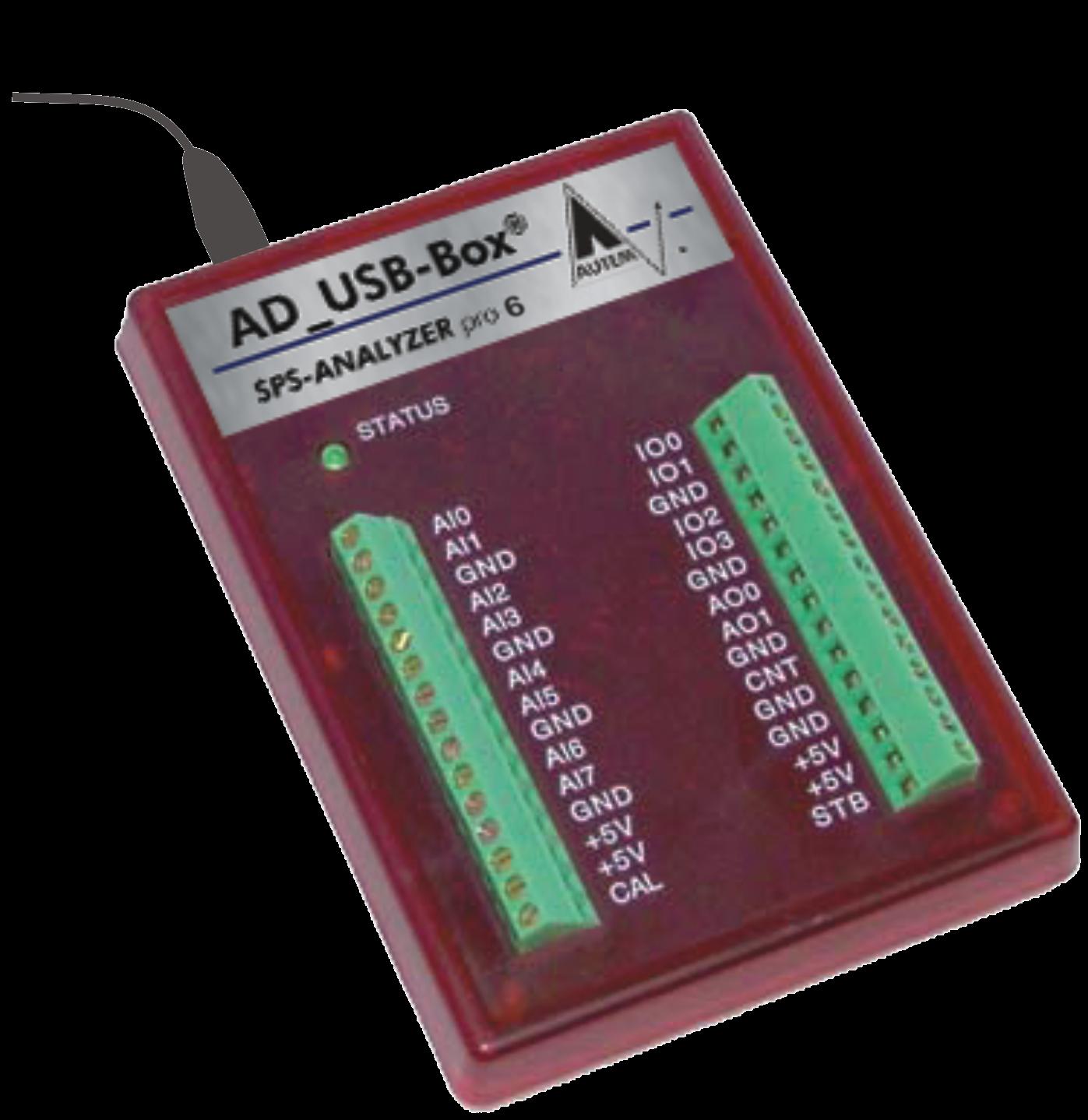 AD_USB-Box