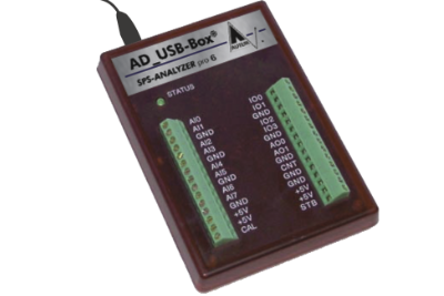 AD_USB-Box