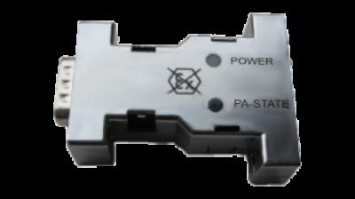 PROFIBUS-PA Adapter