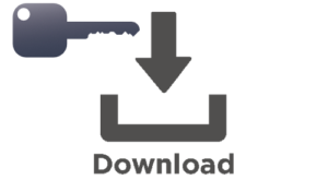 downloadkey_2