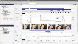 SPS-ANALYZER pro 6 - SPS-Prozessdatenerfassung