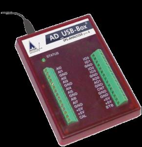 AD_USB-Box_mit version2
