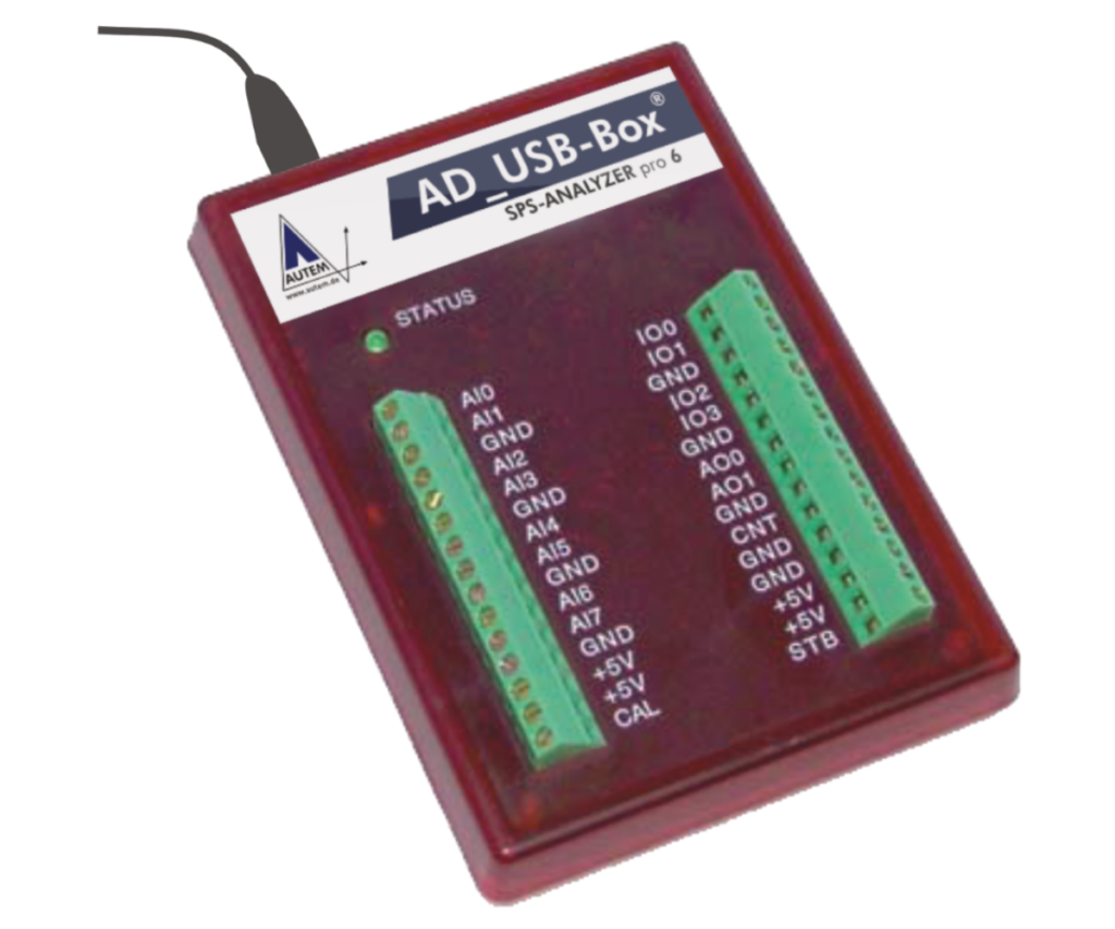 AD_USB-Box_mit-version2-1