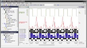 sps-analyzer pro6