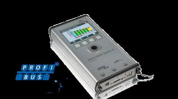 profibus-tester-v5