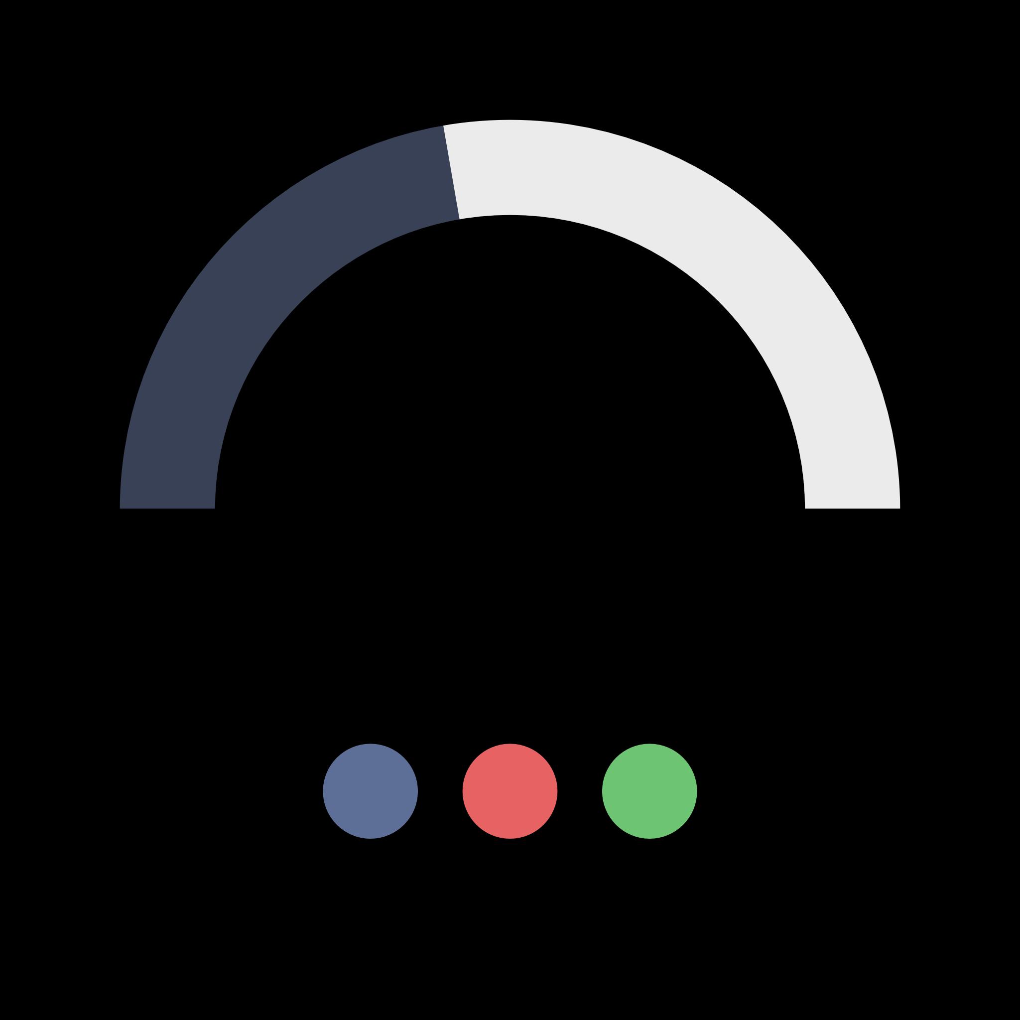 Visual HMI Icon