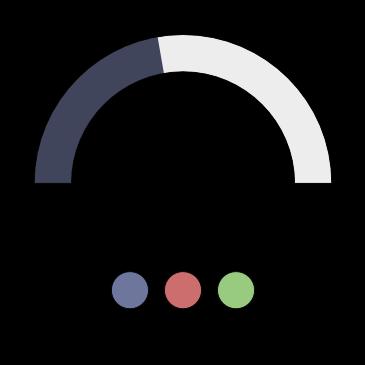 Virtual HMI module Icon